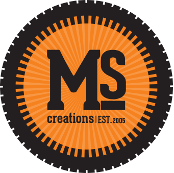 MsCustomCreations